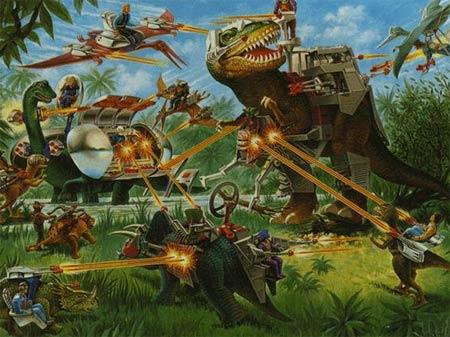 http://armstrongdelusion.files.wordpress.com/2012/06/jurassic-park-4.jpg