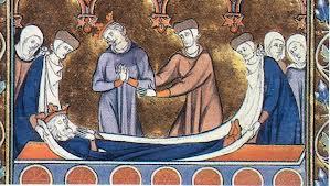 Tanta stultitia mortalium est